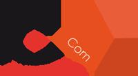 ICONCEPTIONS® Communication